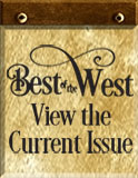 Best of the West Fall 2018 Flip Book